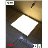 Wholesale 40W Waterproof LED Panel in Size of 600*600mm from china suppliers