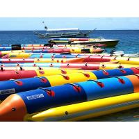 Wholesale Water Boat from china suppliers