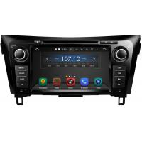 Wholesale TDA7388 AMP IC Android Car DVD Player 8'' Screen 4G RAM Nissan X - Trail 2011 from china suppliers