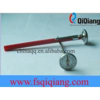 China Meat Thermometer on sale
