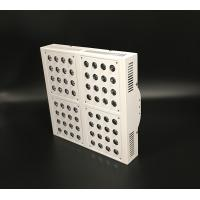 Wholesale 110Watt Plant light with daisy chain connector, AC100-265V indoor led grow light from china suppliers