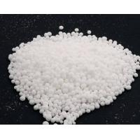 Wholesale Calcium Ammonium Nitrate from china suppliers