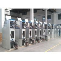 Wholesale Xgn49 Sf6 Indoor High Voltage Switchgear Ip67 Grade With High Reliability from china suppliers