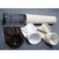Wholesale Stainless Steel 304, 316 Bag Filter Cage Industrial Air Collector Filter Bag Cage from china suppliers
