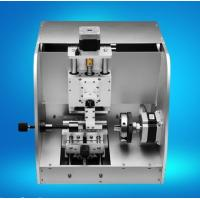 Buy cheap China quick moving best quality cnc 3d ring engraving machine from Wholesalers