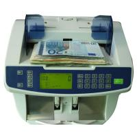 Wholesale Money Counter from china suppliers