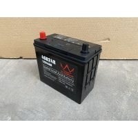 Wholesale N150MF JIS 12V150AH Sealed Calcium Acid Battery For Cars from china suppliers