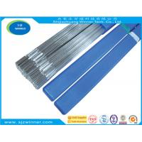 China Aluminium welding wire rod ER5356 for TIG welding rods welding materials on sale