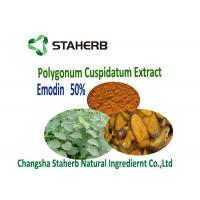 Buy cheap Polygonum Cuspidatum Root Extract Phytogenic Feed Additives Veterinary from wholesalers