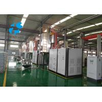 China CE Certificate Industrial Desiccant Dehumidifier 12 Months Warranty on sale