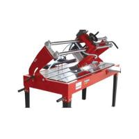 Wholesale Stone Cutting-off Machine from china suppliers