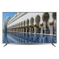 China Smart Full HD Flat Screen Led Tv IPTV Digital 3D Television 65 300cd Brightness on sale