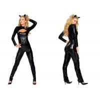Two Piece New Custom Cosplay Costumes Animals Carnival Fancy Dress