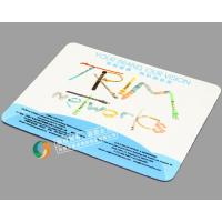 China factory mouse pads sale, custom sale mouse pads, rubber mouse pads China on sale