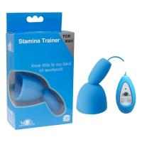 Wholesale Big Pennis Extender Male Masturbator Cup Stamina Trainer Sex Extension Toys For Lasting Love from china suppliers