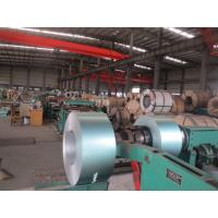 China Customized Prepainted Aluminum Coil Primary Colour 0.16- 2.0 Mm Thickness on sale