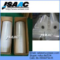 Wholesale High quality Shrink wrap film, Stretch Wrap, Banding Film from china suppliers