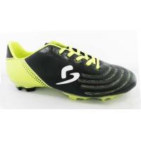 firm ground outdoor casual soccer shoes water proofing 30