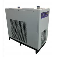 China ZAKF Refrigerated Compressed Air Dryer Air Drying Machine Refrigerant R22 on sale