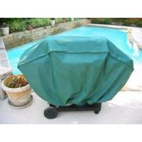 Wholesale Grill Cover from china suppliers