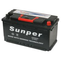 battery acid from car battery - quality battery acid from ...