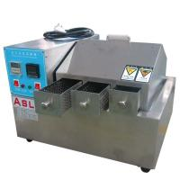 Wholesale Environmental Test Chamber for Steam Aging SVT-1 Steaming Test Machine from china suppliers