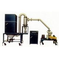 Wholesale ultrafine grinder agricultural food machinery from china suppliers