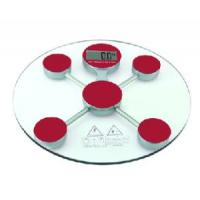 Wholesale Electronic Body Scale (TS-2006A) from china suppliers