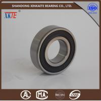 Buy cheap china wholesale manufacturer supply deep groove ball bearing 6205 2RS/2RZ for Conveyor Accessories from Wholesalers