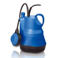 Buy cheap garden pump, submersible pump, plastic pump, water pump, centrifugal pump, clean water from Wholesalers