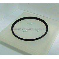 Camera Filter,  with High-level Quality UV Lens Filter For Gopro HERO3, Hero3+