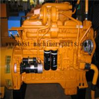 Wholesale SDEC G128ZLD2 227KW  Generator Sets from china suppliers