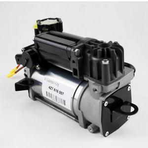 Wholesale A6 Audi Allroad Suspension Compressor , Air Ride Suspension Compressor A4Z7616007 from china suppliers