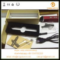 Wholesale 2015 Dry Herb Titan2 Vaporizer, Titan 2 hebe, Dry Herb Titan from china suppliers