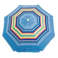 Wholesale outdoor garden umbrella from china suppliers