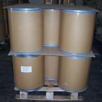 China JP8 Taurine with 107-35-7 CAS Number, Widely Used in Food and Beverage on sale
