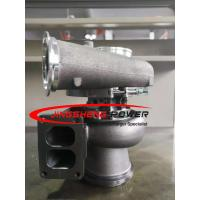 Wholesale Caterpillar Tractor GTA459402L Diesel Turbo Replacement 720539-0001 720539-5001S C12 Truck from china suppliers