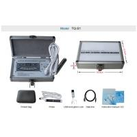Wholesale Magnetic Resonance Quantum Body Health Analyzer With Thai Version from china suppliers