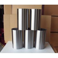 Wholesale Steel Material Engine Cylinder Sleeves For Toyota Land Cruiser Pickup SUV OEM M875000 from china suppliers