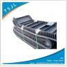 Buy cheap Conveyor belt from wholesalers