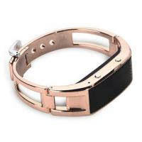 smart bracelet bluetooth,with MTK6260, 0.49