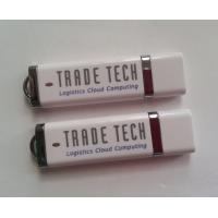 Wholesale usb 2.0 flash drive China supplier from china suppliers