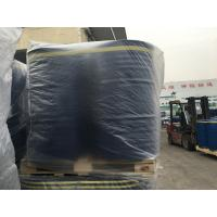Buy cheap Slow Evaporating Solvent  1-(1- Butoxy -2- Propoxy )-2- Propanol Cas No 29911-28-2 from wholesalers