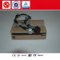 Buy cheap ISM11 QSM11 diesel engine wiring harness 4952746 4060578 4022868 from wholesalers