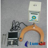 NDJ-5S Digital viscometer/Rotatory viscometer