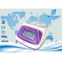 Wholesale Spider Veins / Varicose Veins Laser Treatment Machine With Diode Laser 980nm from china suppliers