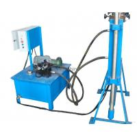 Wholesale WC67Y 160T-4000 Hydraulic Sheet Bending Machine from china suppliers
