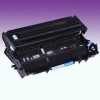 Wholesale Drum Unit, Compatible with Brother DR400/6000, with 20,000 Page Yield from china suppliers
