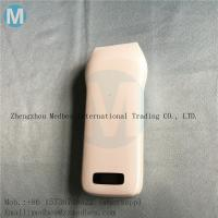 Buy cheap Wupport IOS or Android System Ultrasound Transducer Ultrasound Scanner from wholesalers