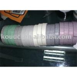China Seam sealing tape  kc32(at)kouuci(dot)com on sale